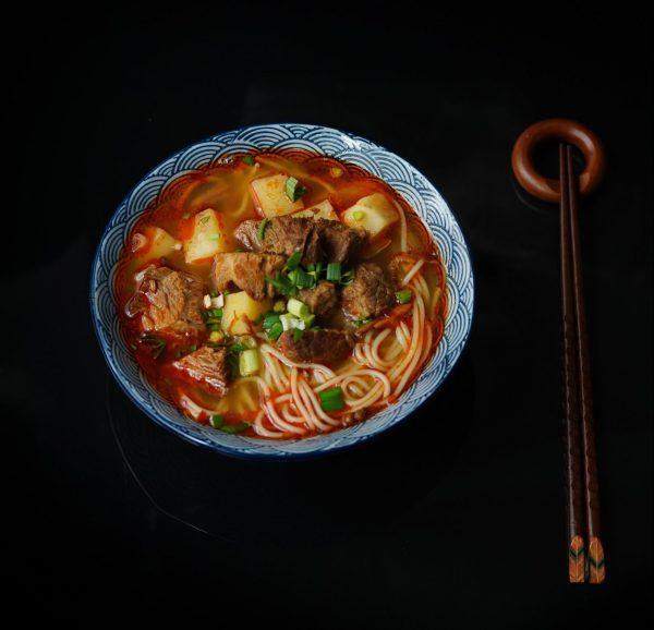 cooked-ramen-1907244